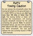 FMTV Towing.jpg