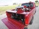 0810dp_10_z+1995_ford_f150_cummins_diesel+rear_engine_installed.jpg