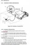 VIC-3 shorting plug.jpg