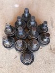 Retired Bushings.jpg