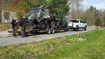 flu419 on trailer from Massachussets.jpg