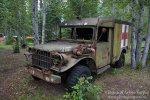 0808-machinery-alaska-highway-750x500.jpg