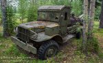 0809-machinery-alaska-highway-750x462.jpg