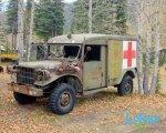 Army-Vehicles-Alaska-Highwa.jpg