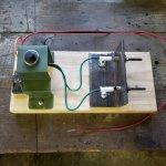 Glow Plug Testing Station.jpg