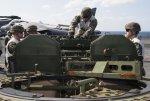 M1161 LSV Gun Ring Top View.jpg