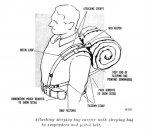 sleeping-bag-straps-attach-compressor_1.jpg