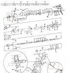 cucv Steering.jpg