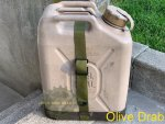 go_juice_jerry_can_strap_olive_drab_04.jpg