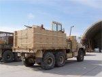 1280px-Gun_Truck.jpg