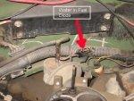 water in fuel diode.jpg