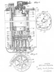 pump fuel in tank patent.jpg