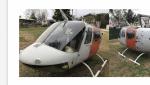 EA31E559-A2ED-42DB-AD97-5229280C8AED.png