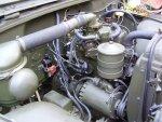 M38A1 Engine 2.jpg