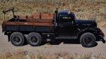 Power Wagon2 (640x356) (640x356).jpg