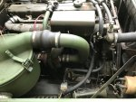 Engine RH Side.jpg