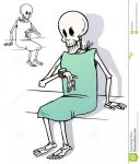 waiting-medical-help-impatient-person-has-died-withered-away-emergency-room-96402379impatient.jpg