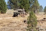 Trail Riding in the M1161.jpg