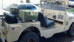 1953-willys-m170-radio-jeep-4.jpg