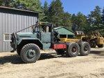 Mack 1965 M123A1C 10 ton 6x6 2.jpg