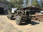 Mack 1965 M123A1C 10 ton 6x6 30.jpg