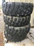 395 tires.jpg