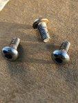 tank screws.jpg