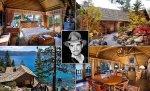 Howard Hughes Tahoe Home.jpg