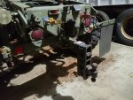 M1088 Drop Hitch (NotGood!) 01.jpg