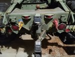 M1088 Drop Hitch (NotGood!) 04.jpg