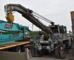 2020 01 camo 06 crane-3 .jpg