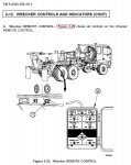 Wrecker Controls (Remote).jpg