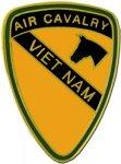1st-air-cavalry-division-vietnam-pin-4.jpg