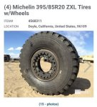 94E868B4-464E-4E6B-B101-EA9BB23E6473.jpeg