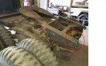 M221 Rear left.jpg