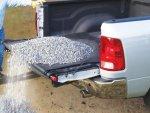Truck Bed Unloader.jpg