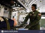 master-sgt-kimelyn-hall-36th-aeromedical-evacuation-squadron-aeromedical-evacuation-technician...jpg