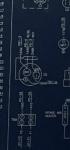 9BA24F3D-8240-42FD-AE62-B39A00051DF4.png