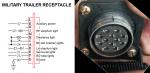 Trailer receptacle, terminal designations 03.PNG