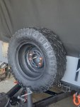 Spare Tire.jpg