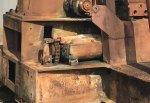 Gar Wood Selector Box.jpg