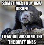 PB washing dishes.jpg