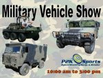 Military Vehicle Show  800 x 600.jpg