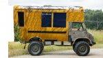 unimog safari bus.jpg
