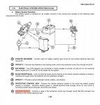 Screenshot_20210820-220316_Samsung Notes.jpg