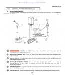 Screenshot_20210820-220349_Samsung Notes.jpg