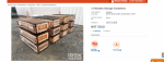 Screenshot 2021-09-07 at 15-31-47 12 Wooden Storage Containers.png