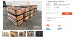 Screenshot 2021-09-10 at 17-21-33 12 Wooden Storage Containers.png