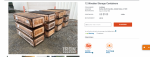 Screenshot 2021-09-15 at 10-25-30 12 Wooden Storage Containers.png