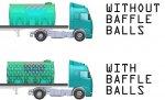 Baffle Balls.jpg